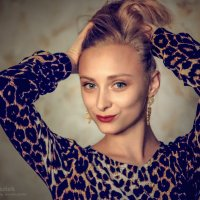 Sanya :: Виталий Масюк
