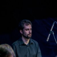 концерт :: Яков Реймер