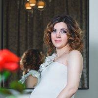 Мария :: Ангелина Косова