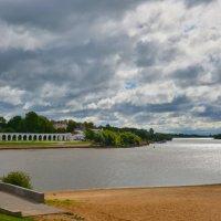 Великий Новгород... :: Sergey S