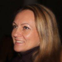 Радость просто так.... :: Tatiana Markova