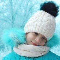 ........... :: Ekaterina Bondarenko