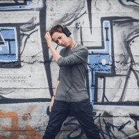 hip-hop :: Igor Topchiev