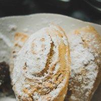 Печенька :: Света Кондрашова