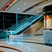 Dubai :: Freol Freol