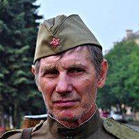*** :: Вадим Куликов
