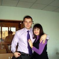 Мои сотрудники :: Татьяна Пальчикова