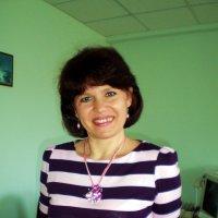 Привет всем! :: Татьяна Пальчикова