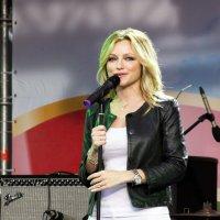 Концерт 40 летия БАМа :: Дмитрий
