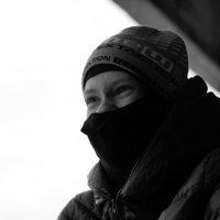 Радость!!! :: Радмир Арсеньев