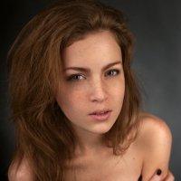 Poly :: Дмитрий Шматов