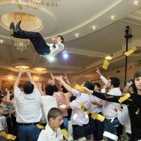 свадьба :: Гамид Шахпазов 8928-557-30-30 фотограф