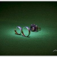 Примерное свадебное... :: Aizek Kaniyazoff