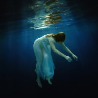 Loneliness :: Дмитрий Лаудин