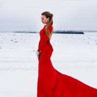 7 :: Наталья Хрущева