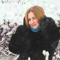 Алена :: Наталья ЛяМур