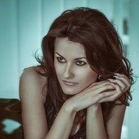 Алена. :: Irin M.