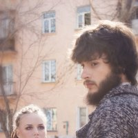 Love story :: Татьяна Левкина (Кулакова)