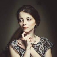 29 :: Нигина Каримова