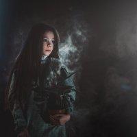"Мк Надежды Шибиной ""Фотовыез"" :: Антон Simonov"