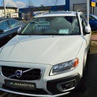 Volvo c 30.1.6--------109 л.с. :: Schbrukunow Gennadi