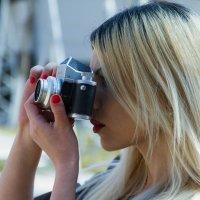 Vintage :: Karen Khachaturov