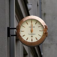 Проверьте свои часы :: Любовь Изоткина