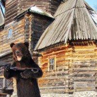 ЗАЩИТНИКИ, с 23 февраля! :: Елена Строганова