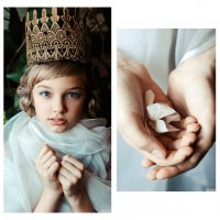 Royal :: Alina Golovkova