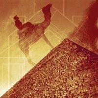 Вершинность пирамидности :: Ирина Сивовол