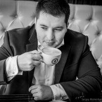 75 :: Sergey Klementyev
