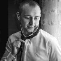 73 :: Sergey Klementyev