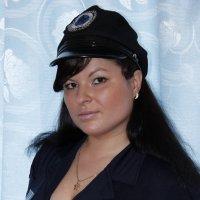 POLICE :: Александр Кемпанен