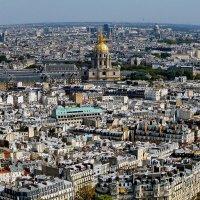 Париж влечёт,но дома слаще... Мой дом- мой оберег.. Твоя столица,конечно ,краше Но я чужая ей навек! :: Тамара Бучарская