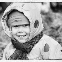 Ведь сегодня праздник - Проводы зимы... :: Ирина Данилова