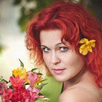 ... :: Kate Vasileva