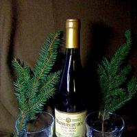 Французское вино :: Сергей Карачин
