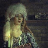 ****** :: Марина Кузнецова