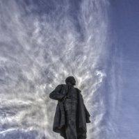 .. :: Александр Черный