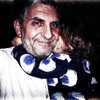 Счастье есть... Я его знаю... Знаю цвет его глаз,его смех... И оно зовет меня дедом !!! :: Анатолий Михайлович