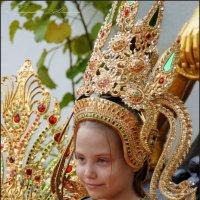 Принцесса :: Наталия Григорьева