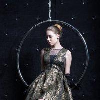 Refined (1) :: Екатерина Гриева