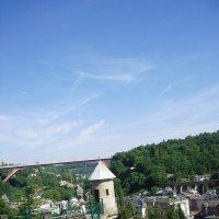 Люксембург. :: шубнякова