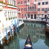 Венеция :: Таня Фиалка