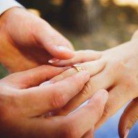 Свадьба :: Анастасия Долгова