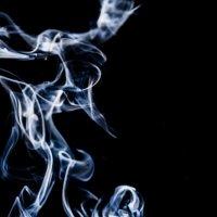 Дым 4 :: Grigoriy AT