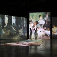 выставка-01 :: наташа савельева