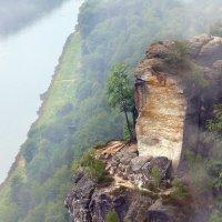 Saxon Switzerland. :: Александр Назаров