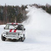 Копейк :: Николай Федоринин