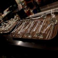Bar :: welcome